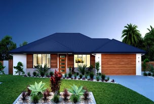 Lot 6 Whitehall Ave  Ettamogah Rise, Springdale Heights, NSW 2641