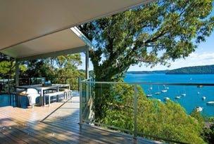 974 Barrenjoey Road, Palm Beach, NSW 2108