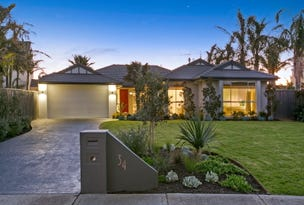 34 Ocean Reef Drive,, Patterson Lakes, Vic 3197