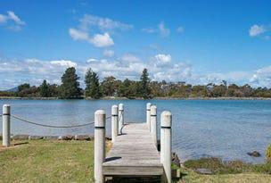 1198 Greens Beach Road, Kelso, Tas 7270