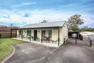 10 Koiyog Road, Wyee, NSW 2259