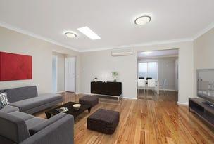 28 Lucas Cres, Berkeley Vale, NSW 2261