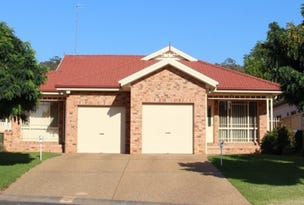 20 Powys Place, Griffith, NSW 2680