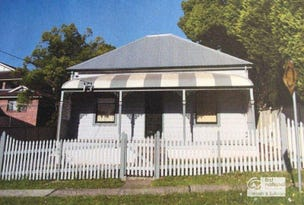 24 High Street, Granville, NSW 2142