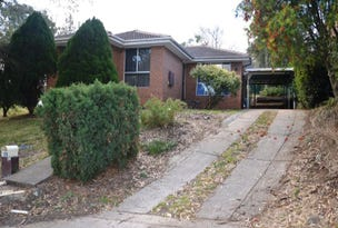 129 Wollombi Road, Muswellbrook, NSW 2333