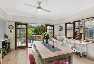 11 Henley Road, Thirroul, NSW 2515