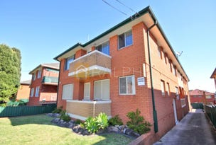 2/11 Denman Ave, Wiley Park, NSW 2195