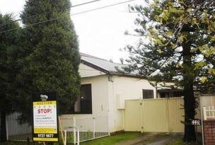 448 The Horsley Drive, Fairfield, NSW 2165
