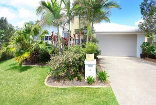 4 First Light Court, Coomera Waters, Qld 4209