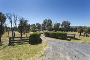 495 Plains Road, Hoskinstown, NSW 2621
