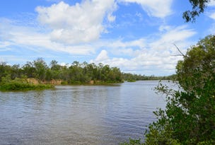 254 Pacific Haven Crct, Pacific Haven, Qld 4659