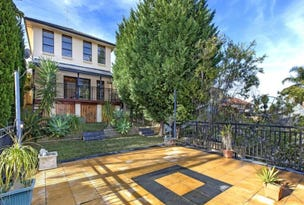 89 St George pde, Allawah, NSW 2218