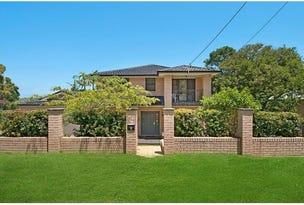 7 Eerawy Road, Allambie Heights, NSW 2100