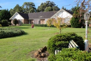 265 Fernglade Road, Stowport, Tas 7321