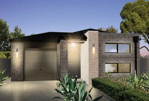 Dwelling 5 Wright Road, Valley View, SA 5093