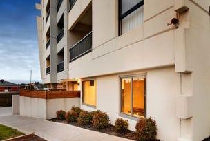 45 Stockade Avenue, Coburg, Vic 3058