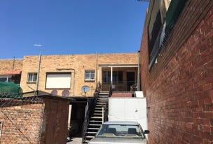 74 Glengala Road, Sunshine West, Vic 3020