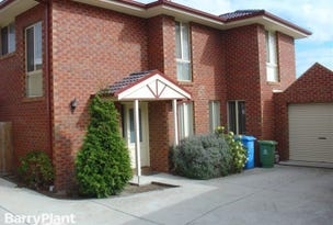 3/51-53 Scott Street, Dandenong, Vic 3175