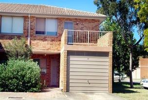 89/22-24 Wassell Street, Matraville, NSW 2036