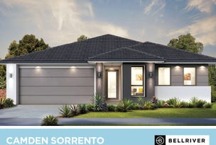 127 Caerleon Estate, Mudgee, NSW 2850