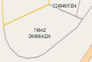 8 Village Road, Hackham West, SA 5163