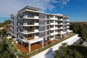 201/158-162 Ramsgate Road, Ramsgate Beach, NSW 2217