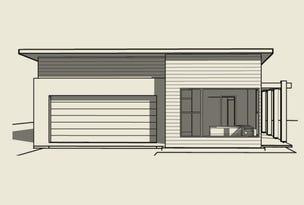 LOT 36  Ellabay Cres, Redland Bay, Qld 4165