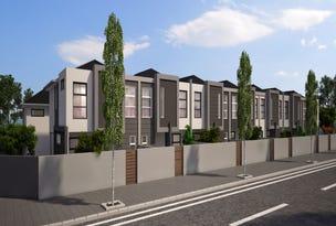 Lot 5 Milne Street, Vale Park, SA 5081