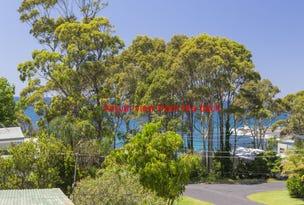 2 Baringa Cres, Lilli Pilli, NSW 2536
