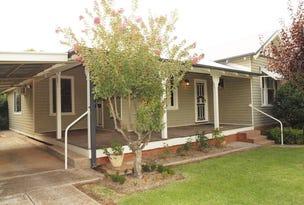 7 Jonsen Street, Narrandera, NSW 2700