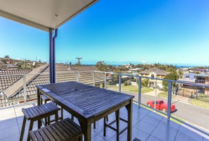 6 & 6A Kingsley Drive, Boat Harbour, NSW 2316