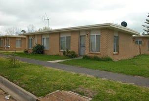 2/58 Pye Street, Swan Hill, Vic 3585
