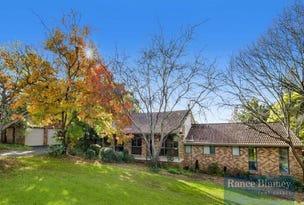 1 Goodier Place, Kenthurst, NSW 2156