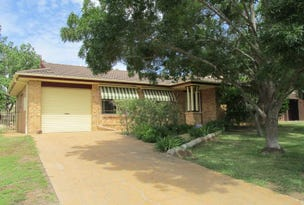 52 Barton Street, Scone, NSW 2337