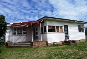 31 George Street, Glen Innes, NSW 2370
