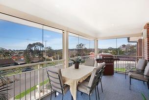 27 Cadaga Road, Gateshead, NSW 2290