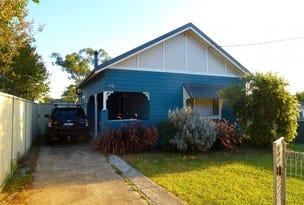 House 46 Kildare Road, Blacktown, NSW 2148