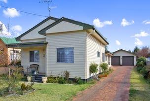 7 Crescent Street, Armidale, NSW 2350