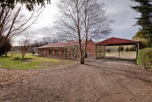52 Omeo Valley Road, Omeo, Vic 3898