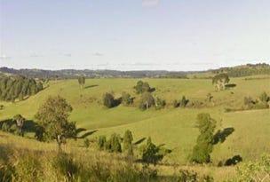 201-216 Camerons Road, McLeans Ridges, NSW 2480