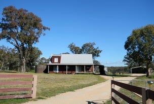 1219 Kings Plains Road, Swanbrook, NSW 2360