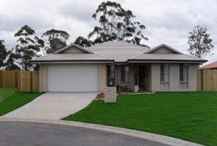 2 Star Place, Morayfield, Qld 4506