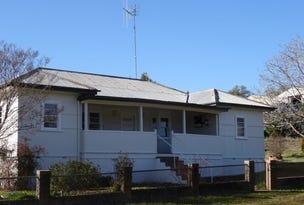 18 George Street, Molong, NSW 2866