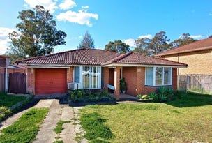 28 Falklands Avenue, Bossley Park, NSW 2176