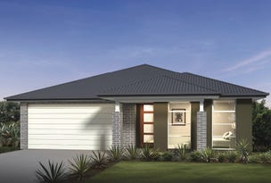 Lot 4  Seventeenth Avenue, Austral, NSW 2179