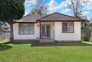 10 Talmiro Street, Whalan, NSW 2770