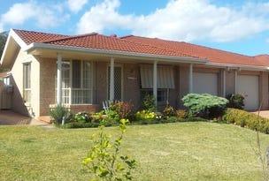 1/106 Myles Avenue, Warners Bay, NSW 2282