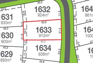 1633 Bobsled Lane, Coomera Waters, Qld 4209
