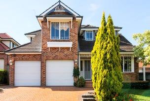 3 Belinda Crt, Castle Hill, NSW 2154