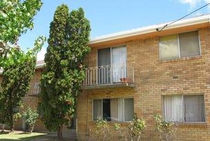 4/259 Donnelly Street, Armidale, NSW 2350